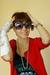 julia_kapriz