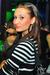 Alina candy_stella