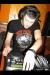Дмитрий DJ_Smokerboy