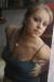 Алинка Heather Nova