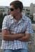 Andrey mustang