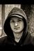 Анатолий italy_man