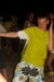 Олег Clubber_boy_CCCP