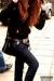 Lera crazy_razetka