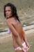 Diana Rossi_Di