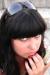 Алена HiGh_VOLTAGE