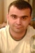 Алексей Dj_Koretsky