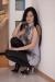 Светлана Sweet