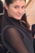 Дарья Makuhina